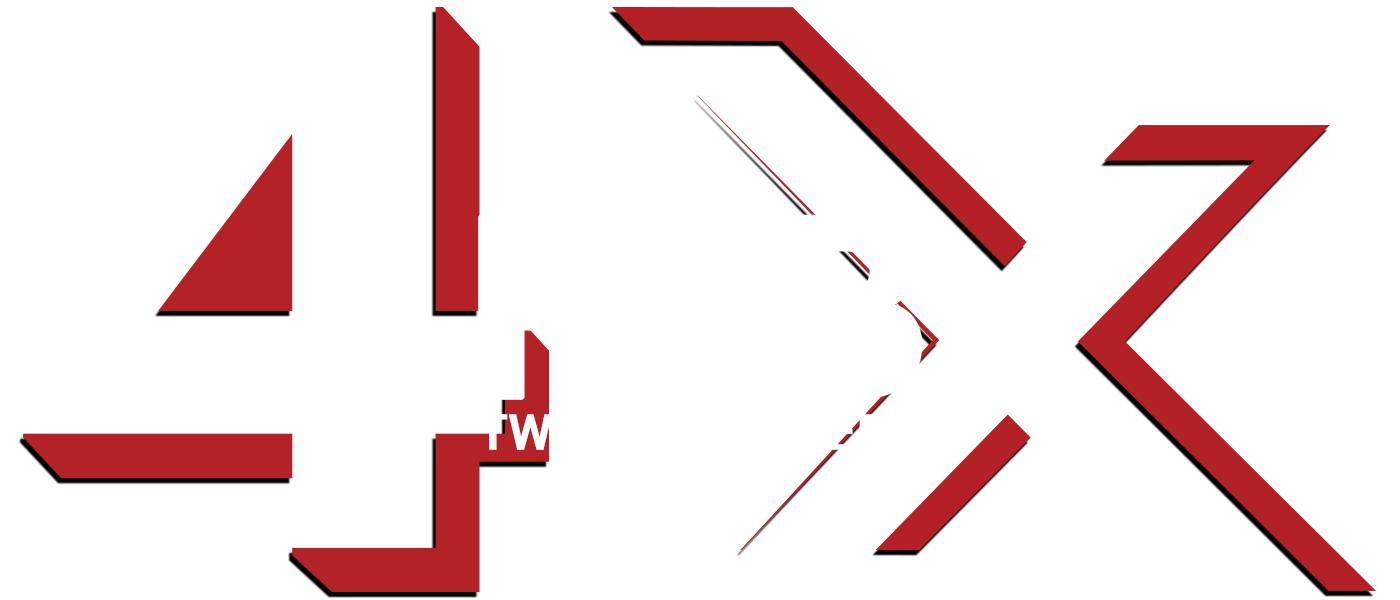 Reb Two-Ram Bailers